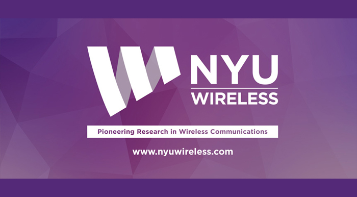 NYU WIRELESS 5G mmwave