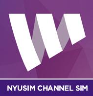NYUSIM Channel Simulator