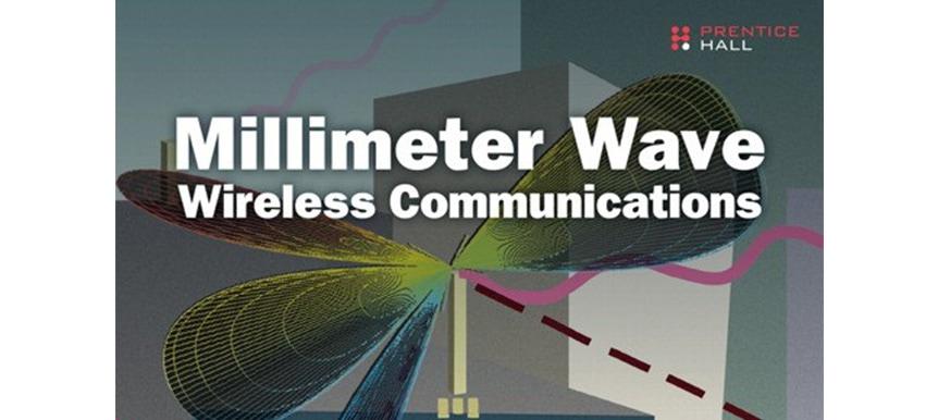 Wireless Communications Rappaport Pdf