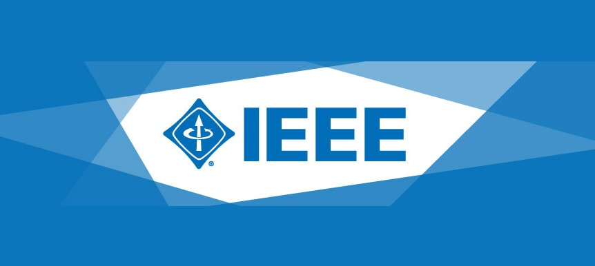 ieee research paper on gps Can i upload my ieee papers to researchgate update share my recently published ieee paper in with ieee has been related to nih-funded research.