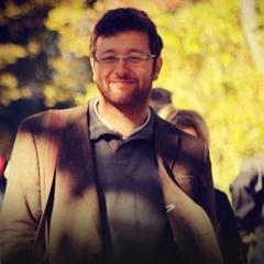 Mustafa Anil Kocak