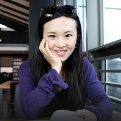 Sijia Deng