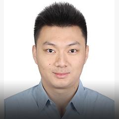 Yuntian Mao