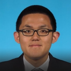 Zhengrui Fu