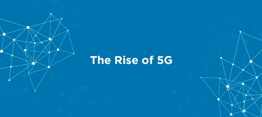 rise-of-5g