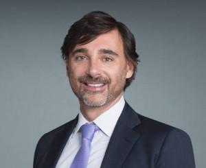 Riccardo Lattanzi