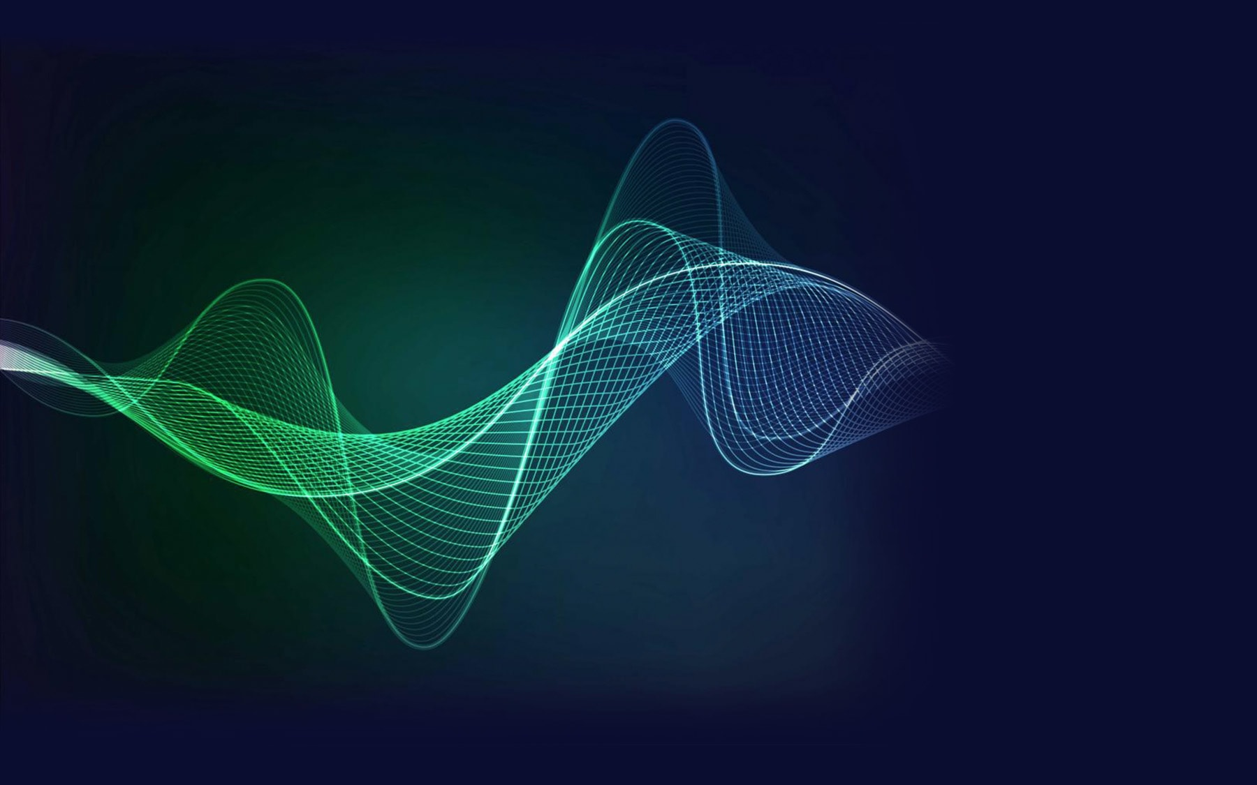 Streaming Live This Fall: Terahertz – the Next Frontier for Communications and Electronics