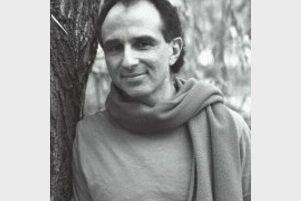 DENNIS SHASHA