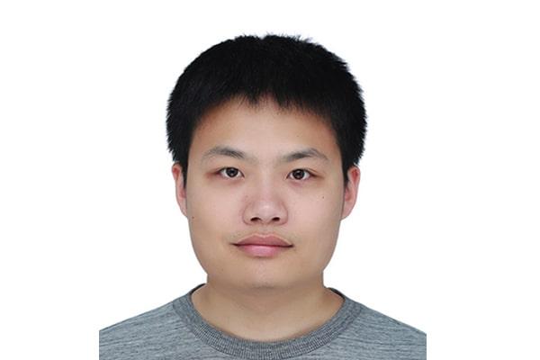 Xiaochang Pei