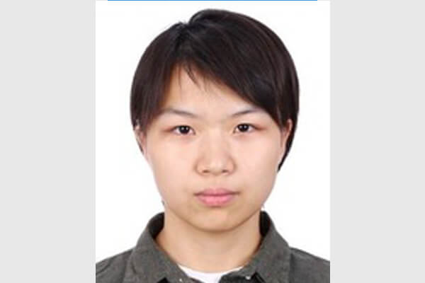 ZHIQI CHEN