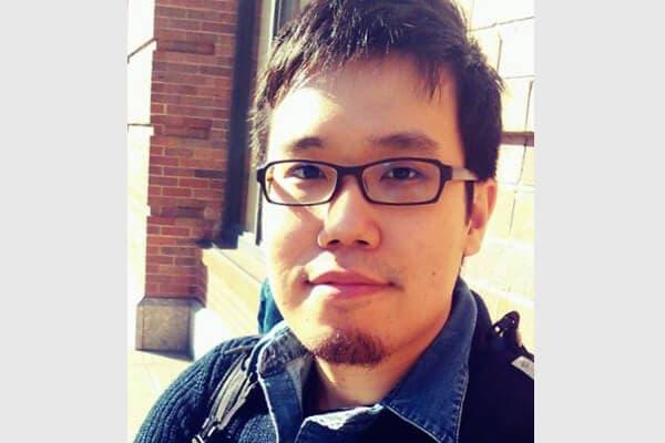 ANDY CHIANG